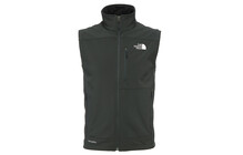 The North Face Men's Apex Bionic Vest tnf black